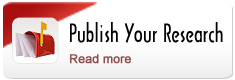 Publish your Research